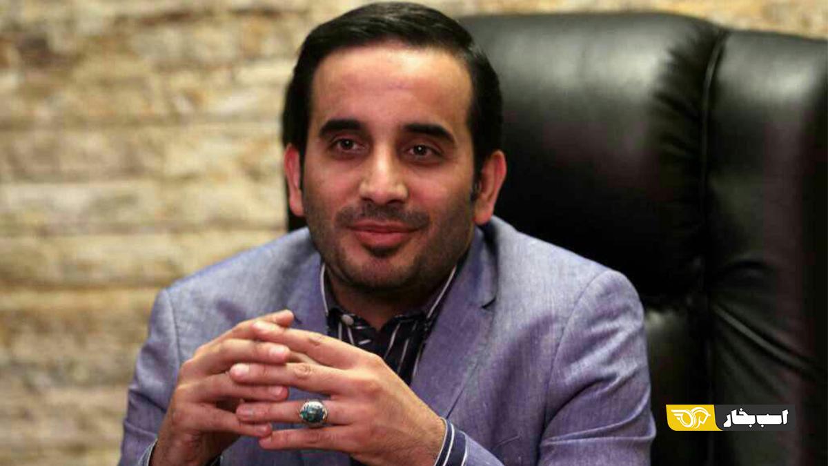 درگذشت میثم رضایی و توضیحات قوه قضاییه